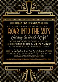 Invitation_Roarintothe20s