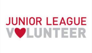 JLT Volunteer Logo