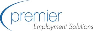 Premier Employment