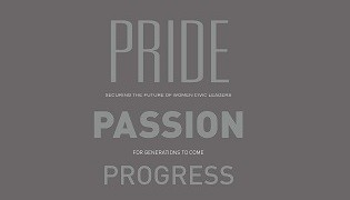 PridePassionProgress69